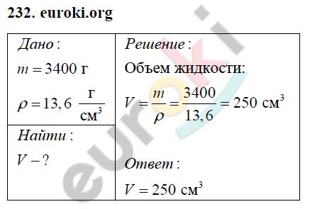 Решение в сборнику задач по физике 7 задачи и решения на массивы