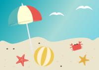 Beach 3121393 960 720