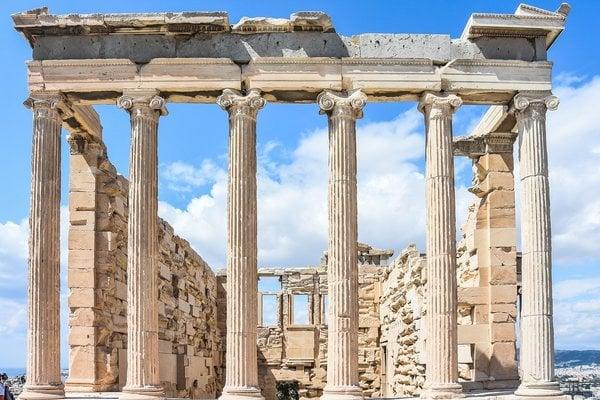 Acropolis 2725918 1280